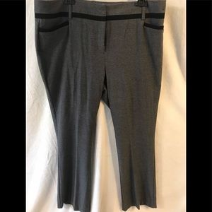 New York and company ladies trouser pants